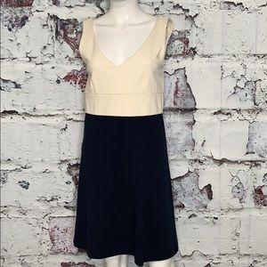 J. Crew dress size 4